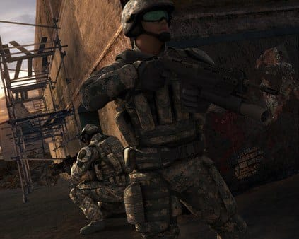 Ghost recon cheats for pc