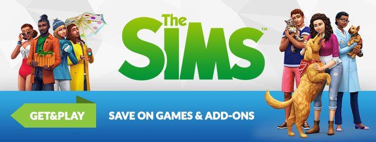 Kinguin The Sims 759x286 right