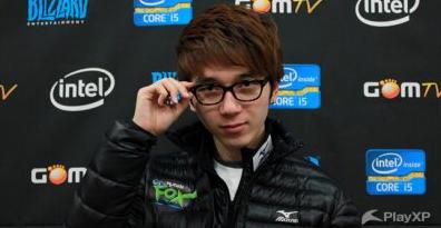 15.Park 'Lyn' Joon