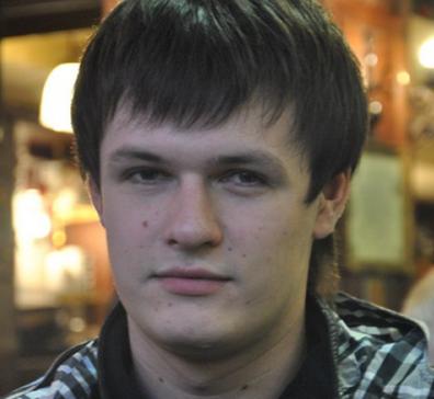 4. Oleksandr 'XBOCT' Dashkevych