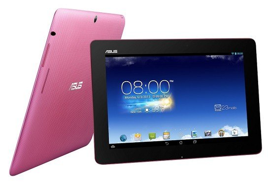 Blog News from Kinguin.net - What tablet should I choose? - top 6 January 2014