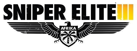 Sniper Elite III | Steam Key