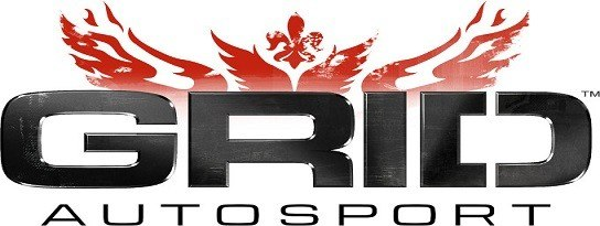 GRID Autosport | Steam Key