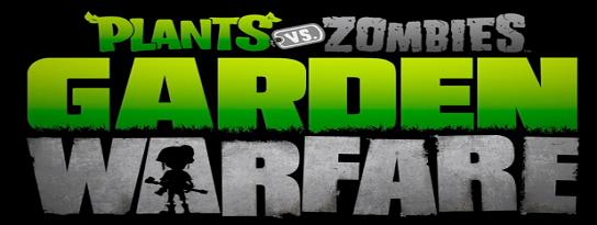 Plants vs Zombies Garden Warfare | Origin Key