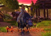 Neverwinter Boar Mount Xbox One