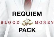 Hitman Blood Money Requiem Pack Xbox One