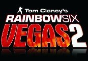 Rainbow Six Vegas 2 Xbox One