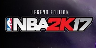 NBA 2K17 Legend Edition EU Steam CD Key | Kinguin