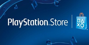 PlayStation Network Card £25 UK | Kinguin