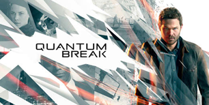 Quantum Break XBOX ONE CD Key | Kinguin