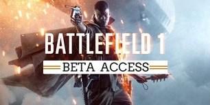 Beta Access  | Kinguin