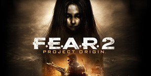 F.E.A.R. 2 Project Origin Steam CD Key | Kinguin