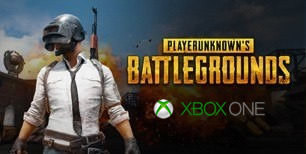 XBOX One CD Key | Kinguin