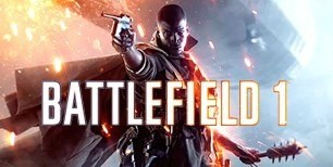 Battlefield 1 Origin CD Key | Kinguin