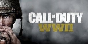 Call of Duty: WWII UNCUT EU Steam CD Key | Kinguin