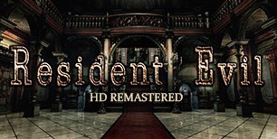 Resident Evil HD REMASTER Steam CD Key | Kinguin