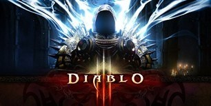 Diablo 3 EU Battle.net CD Key (PC/Mac) | Kinguin