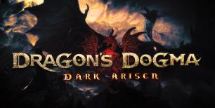 Dragon's Dogma: Dark Arisen Steam CD Key | Kinguin