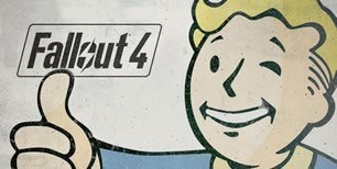 Fallout 4 Steam CD Key | Kinguin