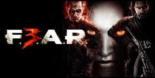 F.E.A.R. 3 Steam CD Key | Kinguin