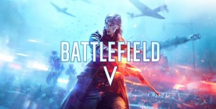 Battlefield V Origin CD Key | Kinguin