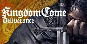 Kingdom Come: Deliverance Special Edition Steam CD Key | Kinguin
