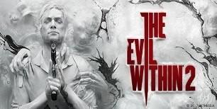 The Evil Within 2 Steam CD Key   Kinguin