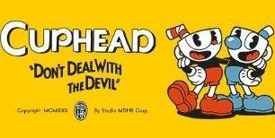 Cuphead Steam CD Key   Kinguin