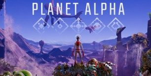 Planet Alpha GOG CD Key