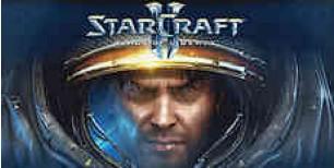 Starcraft 2 EU Wings of Liberty Digital Download(PC/MAC) | Kinguin