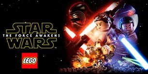 LEGO Star Wars: The Force Awakens Steam CD Key | Kinguin