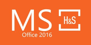 MS Office 2016 Home and Student Retail Key | Kinguin