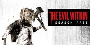 The Evil Within Season Pass Steam CD Key | Kinguin