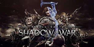 Middle-Earth: Shadow of War Day One Edition Steam CD Key   Kinguin