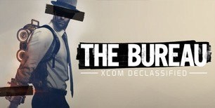 The Bureau: XCOM Declassified Steam CD Key | Kinguin