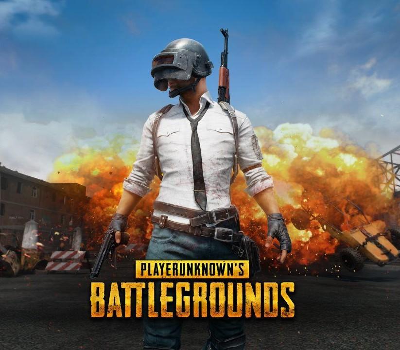Playerunknown S Battlegrounds Steam Cd Key Buy Cheap On Kinguin Net