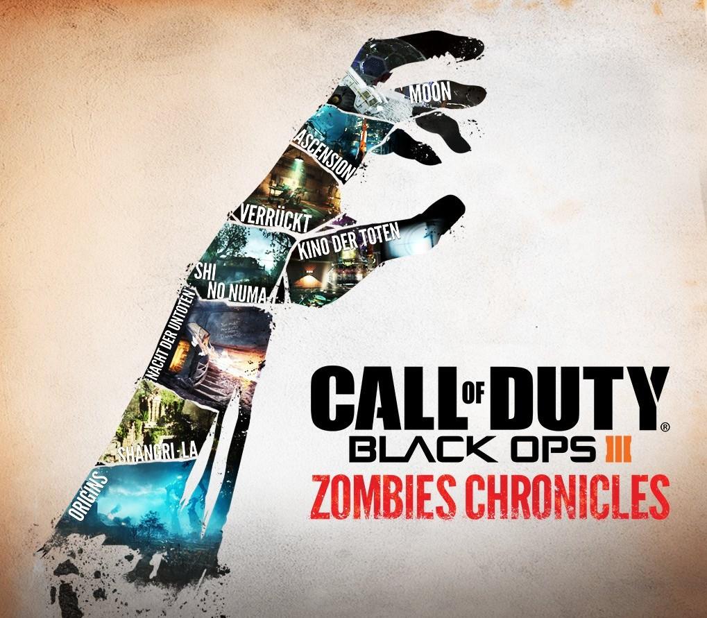 Call Of Duty Black Ops Iii Uncut Steam Cd Key G2play Net