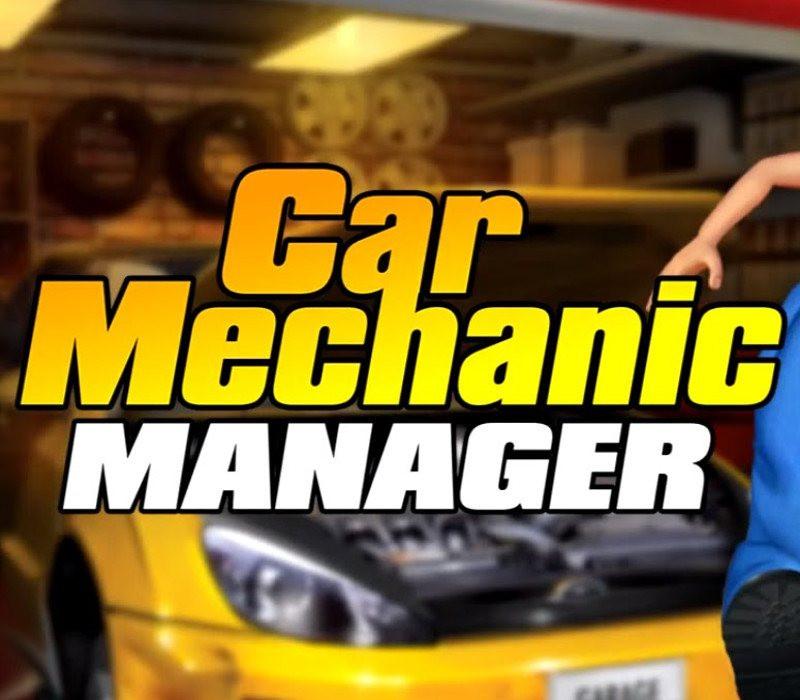 Car Mechanic Simulator 2018 - Maserati REMASTERED DLC Download Free