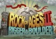 Rock of Ages 2: Bigger & Boulder Steam CD Key