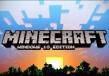 Minecraft Windows 10 Edition PC CD Key
