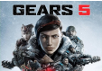Gears 5 Steam Altergift