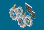 Beginner Full Stack Web Development: HTML,  CSS, React & Node ShopHacker.com Code