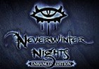 Neverwinter Nights: Enhanced Edition Clé Steam