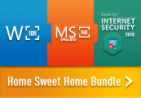 Home Sweet Home Bundle