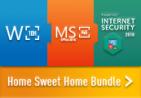 Home Sweet Home Bundle