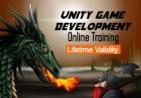Unity Game Development Educba.com Code
