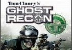 Tom Clancy's Ghost Recon Uplay CD Key