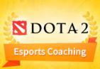 Dota 2 coaching with ImmortalFaith