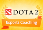 Dota 2 coaching for beginners with ImmortalFaith
