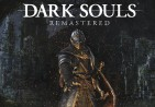 Dark Souls: Remastered Clé Steam